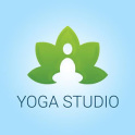 Yoga Studio (aasana-pranayam)