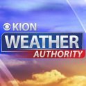KION Weather Authority