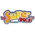 Radio Super 99.3