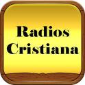 radio cristiana