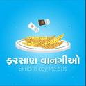 Gujarati Farsan recipes