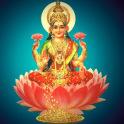 Ashta Lakshmi Stotram Song