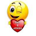 Funny Jokes & Shayari