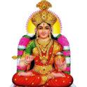 Sri Annapoorneshwari Stotram