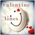 Best Valentine Day Quotes
