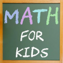 Math:Add/Subtract/Divide/Multiply/Tables/Quiz