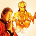 Hanuman Chalisa by Amitabh Bachchan