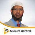 Zakir Naik - Lectures