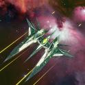 Scifi Space Racing 3D