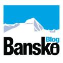 Bansko