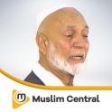Ahmed Deedat - Lectures