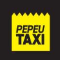 PEPEU TAXI