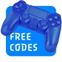 Free PSN Codes Generator - Gift Cards for PSN