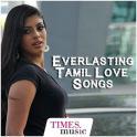Tamil Movie Love Songs