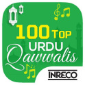 100 Top Urdu Qawwalis