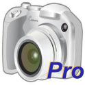 Photo Auto Snapper