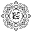 Kashmir Divine