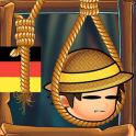 Hangman (German)