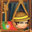 Hangman (Portuguese)