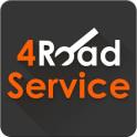 4 Road Service