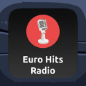 Euro Hit Music Radio Stations