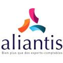 Aliantis