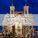 Santuario Madonna dei Fiori