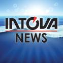 Intova News