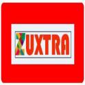 Zuxtra