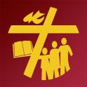 St John's Lutheran School