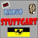 Stuttgart Radiosender