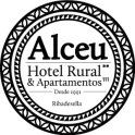 Hotel Rural L'Alceu