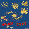 Fruits Slash