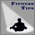 Fitness Tips for Free