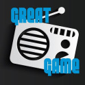 Great Radio Game