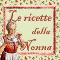 Ricette della Nonna
