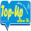 Topuponline