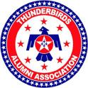 Thunderbirds Alumni Mobile