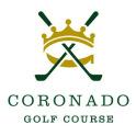 Coronado Golf Shop