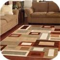 Carpet Designs for Home Interior Decoration