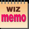 WizMemoTool