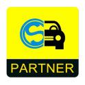 CallCab.in Partner App