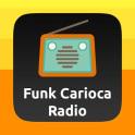 Funk Carioca Music Radio Stations