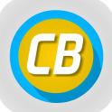 CB Stocks