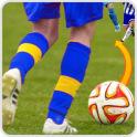 Real Football League