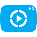 Fast HD Video Downloader App All, download manager