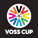 Voss Cup
