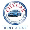 City Car Lebanon