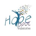 Hope Spot Org - HSO