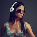 Techno Trance Dance Music Radio